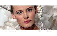 Chanel y Christian Lacroix elevan la alta costura hasta la máxima emoción