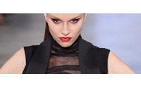 Haute couture : Stéphane Rolland veut s'affranchir de la crise