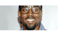Kanye West disegna scarpe da ginnastica per Louis Vuitton