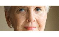 40 donne trai 75 e i 94 anni modelle per un giorno