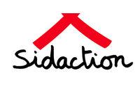 Le sidaction mobilise la mode, Carla Bruni-Sarkozy et le président de la République