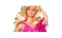 Barbie compie 50 anni e il mondo si tinge di rosa