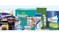 Procter &amp&#x3B; Gamble abbassa le sue previsioni per l'insieme dell'anno