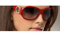 Luxottica renews Ferragamo eyewear licence