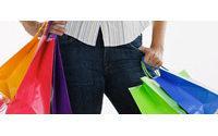 Shopping anti crisi: tra vecchie abitudini e nuove mode