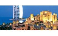 Ad Abu Dhabi un museo interattivo con le eccellenze italiane