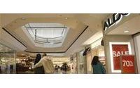January may mark new low for retail sales