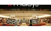 Macy's to open 4 Bloomingdale's outlets this year