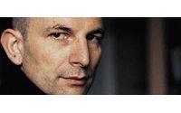 Gigi Vezzola, nuovo direttore creativo di Fashion Box