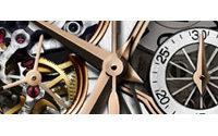 Orologiai svizzeri lanciano campagna contro la contraffazione