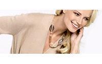 Il brand britannico Viyella ripreso dal compatriota Austin Reed