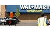 Wal-Mart cutting 700-800 jobs at its home offices