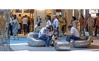 Un total de 32 empresas de confección de Baleares participarán en salón SIMM