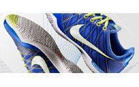 Nike podría recortar un 4% su plantilla para reducir costes