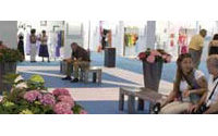 Treinta empresas gallegas estarán en Salón Internacional de la Moda de Madrid
