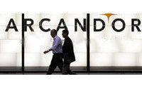 Arcandor: Mediobanca parteciperà ad aumento capitale