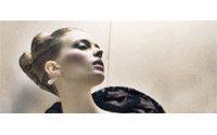 Четыре представителя мира моды переделают бутики Prada на свой вкус