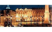 Tutti esauriti Hotel lusso a Parigi per asta Yves Saint Laurent
