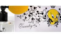 Производитель косметики и парфюмерии Selectiva подписал соглашение с FEC
