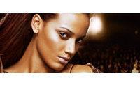 L'Oréal manca di poco i suoi obiettivi per il 2008