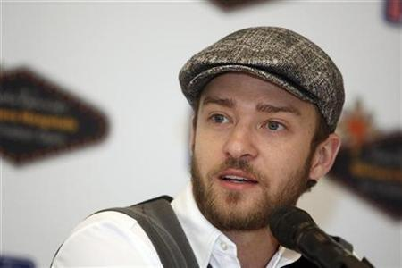 Justin Timberlake named most stylish man in America - News   People ... 7ffa8e6d27c