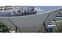 L'Oreal Hungary fined $636,800 for misleading ads