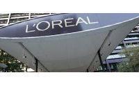 Face à la crise L'Oréal veut séduire le client avec des produits moins chers