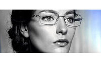 700 anni di occhiali in mostra a Padova