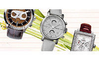 Fossil sees weak H1 and will cut jobs