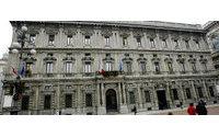 Museo del costume a Milano entro 2010