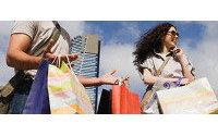 """""""Madrid Shopping"""" apuesta por la moda como atractivo turístico en Nueva York"""