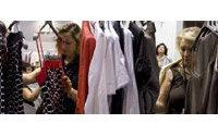 Las perspectivas de consumo textil animan la Semana de la Moda de Madrid