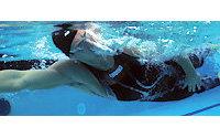 Arena devient partenaire de la fédération polonaise de natation