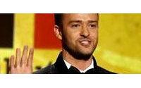 Justin Timberlake eletto uomo più alla moda d'America