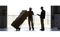 DHL: nuovo centro logistico in India