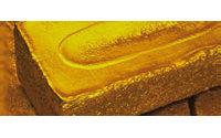 Barrick Gold tombe dans le rouge au quatrième trimestre