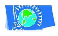 La Mairie de Paris lance le réseau Paris Développement Durable