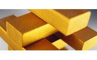 Revue hebdo des métaux précieux : l'or vaillant au plus haut depuis sept mois