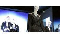 Vendita Yves Saint Laurent: anche 800 pezzi tra abiti e accessori