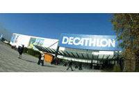 Decathlon no repercutirá en sus precios la subida del IVA