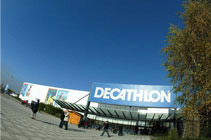 f6bdefe9b59 Decathlon no repercutirá en sus precios la subida del IVA - Noticias ...