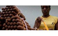 Comienza este lunes en Cuba el lujoso y sofisticado Festival del Habano