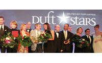 Немецкая организация Fragrance Foundation объявила финалистов вручения премии Duftstars