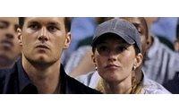 Sposati Gisele Bundchen e Tom Brady