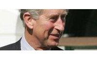 El príncipe Carlos, el hombre más elegante del mundo para la revista Esquire