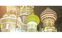 EMI: cresce il consenso in Russia