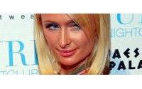 Paris Hilton: bella Milano, ma c'è poca vita notturna