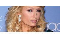 """Paris Hilton: """"dopo Miss Italia sono pronta per un reality italiano"""""""