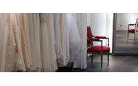 Naissance d'une boutique dédiée au soir et au mariage à Paris