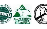 BUAV приветствует вступление в силу запрета на тестирование косметики на животных в Европе